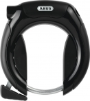 Abus Pro Shield Plus 5950 Schwarz