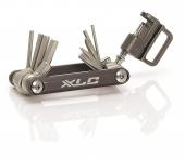 XLC Multitool TO-M07 15-teilig