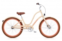 Electra Townie Balloon 26 Zoll Cruiser Lady Nude (2017)