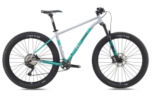 Breezer Lightning Team 27.5+ (2018)