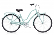 Electra Townie Commute 7i Ladies' (2018)