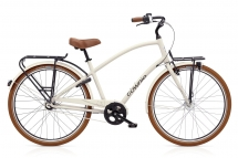Electra Townie Commute 7i Men's (2018)