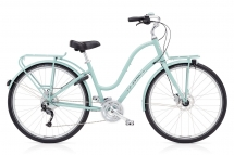 Electra Townie Commute 27D Ladies' (2018)