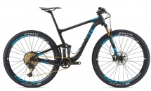 Giant Anthem Advanced Pro 0 (2018)