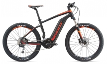 Giant Dirt E+ 2 LTD S5 (2018)