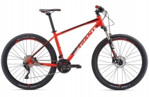Giant Talon 1 LTD (2018)
