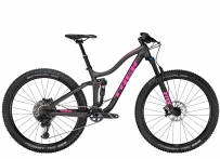 Trek Fuel EX 8 Women's 27.5 (2018)