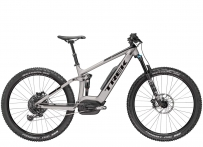 Trek Powerfly 9 FS Plus (2018)