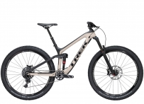 Trek Slash 9.7 (2018)