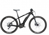 Trek Powerfly 7 29 (2018)