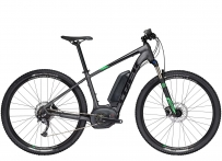 Trek Powerfly 4 (2018)