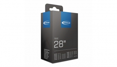 Sporting Goods Cycling 14-32 Zähne Miche Light Primato // 11-fach Shimano Kassette