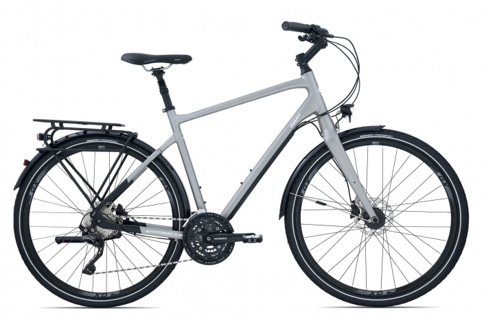 GIANT AnyTour RS 2 (2020)