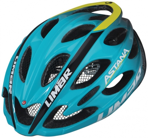 Limar Ultralight+ Astana Pro Team