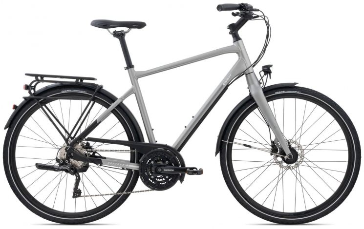 GIANT AnyTour RS 2 (2021)