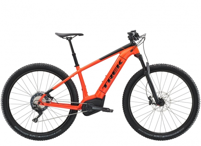 Trek Powerfly 7 (2019)
