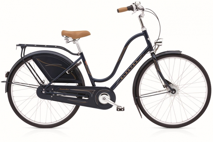 Electra Amsterdam Royal 8i Ladies'