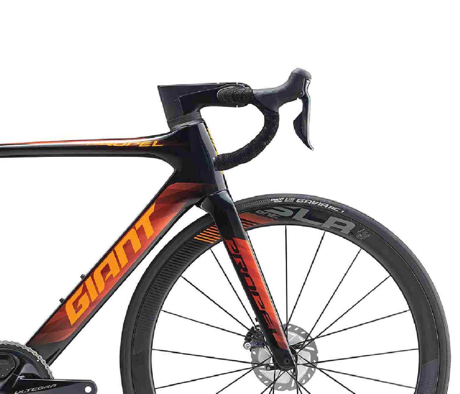 giant propel advanced pro disc 2019 xl rennr der. Black Bedroom Furniture Sets. Home Design Ideas
