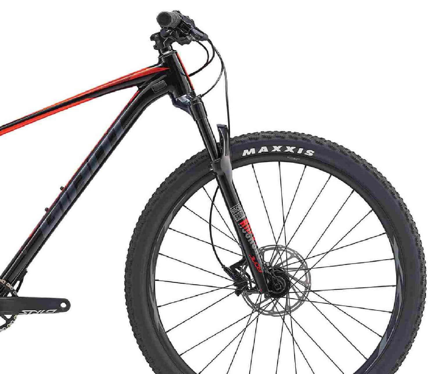 giant fathom 29er 2019 hardtails. Black Bedroom Furniture Sets. Home Design Ideas