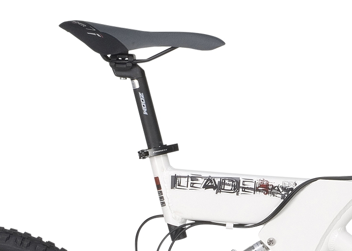 26 mountainbike fully force 2 0 wei mountainbikes. Black Bedroom Furniture Sets. Home Design Ideas
