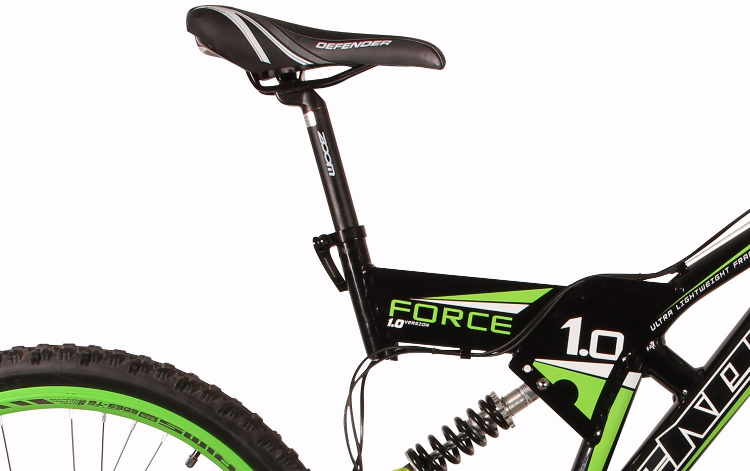 mountainbike 26 rocker force 2015. Black Bedroom Furniture Sets. Home Design Ideas