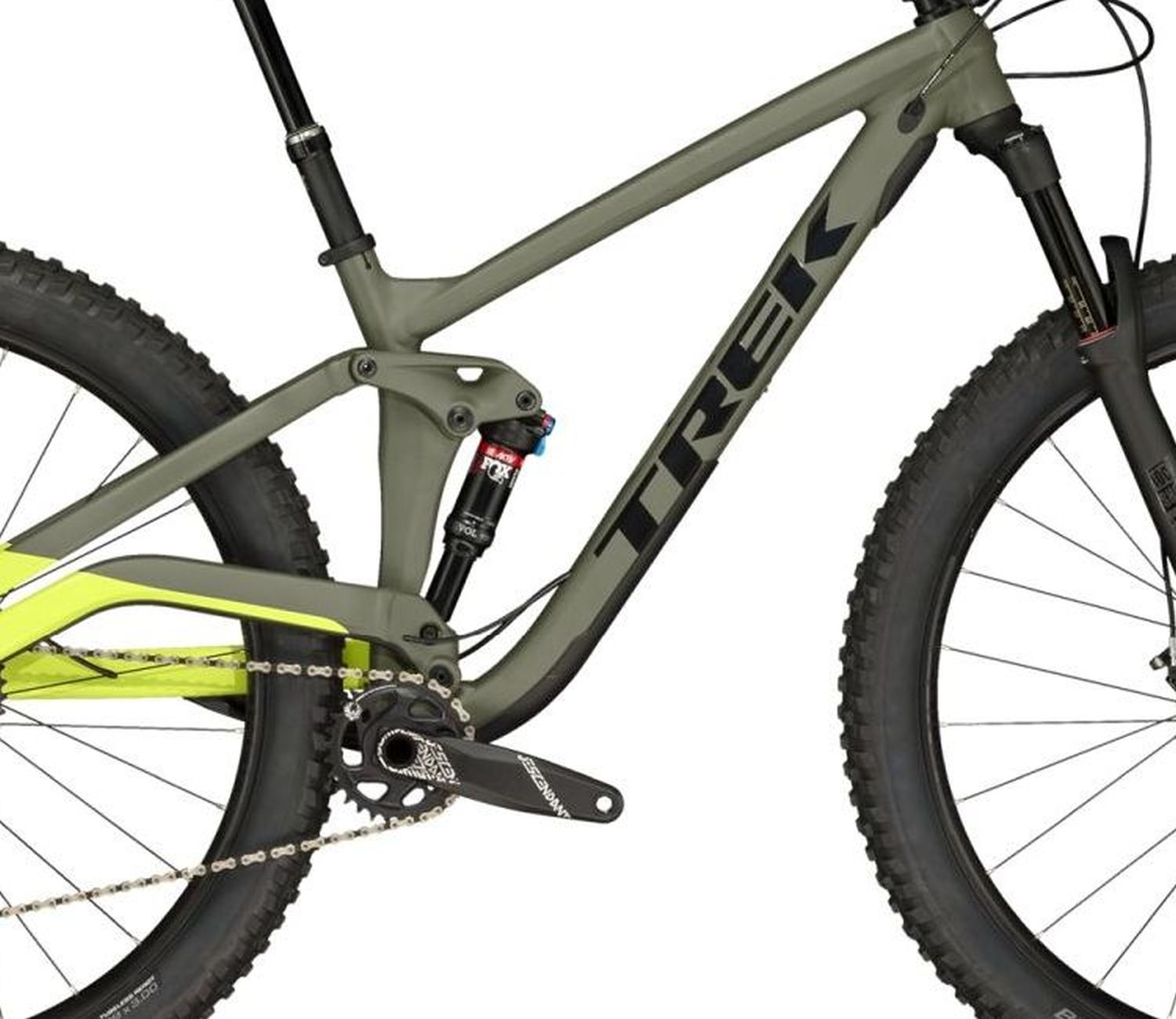 trek full stache 8 2019 29er bikes. Black Bedroom Furniture Sets. Home Design Ideas