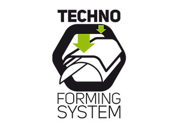 TFS – Techno Forming System