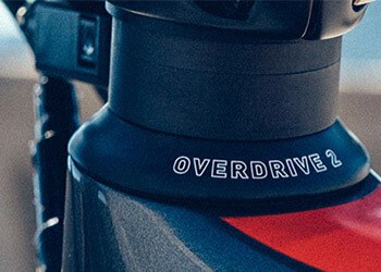OverDrive2