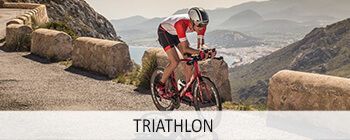 Triathlonräder